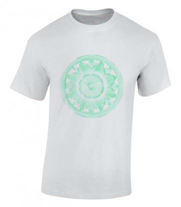 Bombers Mint T-Shirt